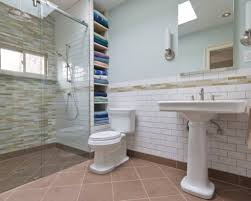 ada bathroom design ideas ada bathroom design guidelines sweet