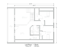 floor plans for cabins cottage plans and designs cottage garden plans designs taihaosou com