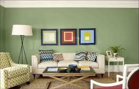 living room rubbermaid closet organizer cheap cabinets