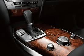 infiniti qx60 interior 2015 infiniti qx60 review