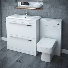 best 25 cheap bathroom vanities ideas on pinterest images of