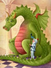dragons for children the world s catalog of ideas