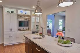 kitchen and cabinets client wanted a remodel of the kitchen and master bath