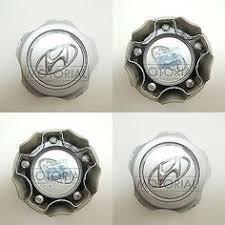 2005 hyundai elantra hubcaps 2005 2009 hyundai tucson wheels for sale 16 silver stock rims