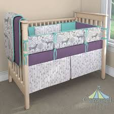 woodland animals baby bedding 194 best nursery images on pinterest babies rooms bedrooms and