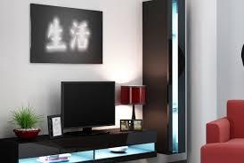 tv enjoyable modern design tv stands captivating modern wall tv