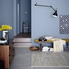wohnen design ideen farben ideen geräumiges wohnen design ideen farben wandfarbe ideen 7093