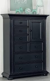 Toys R Us Baby Dressers by Oxford Baby Harlow 6 Drawer Dresser Navy Midnight Slate Babies