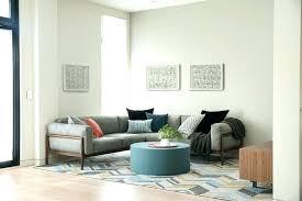 Livingroom Sofa Finmarket Me Room L