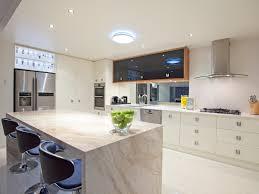 Cabinet Makers Brisbane Jason Gannon Cabinetmakers - Kitchen cabinets brisbane