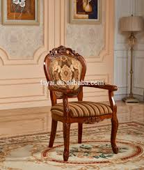 Vintage Dining Room Chairs by Dining Room Chairs Dining Room Chairs Suppliers And Manufacturers