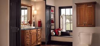 Kraftmaid Bathroom Vanities Signature Cabinets Vanity 21 Best The