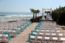 Wedding Chair Sash Francelle U0027s Blog 50th Anniversary Invitations And 50th Wedding