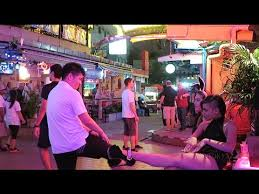 red light center download the 2 best red light districts in bangkok vlog 37 youtube