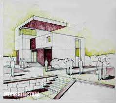 simple dream house drawing sketch online network diagram drawing tool