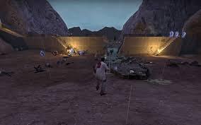 L4d2 Maps Wonderful Left 4 Dead 2 Mods Courtesy Of Steam Workshop Kotaku