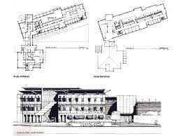 architecture design plans architectural drawings the language of architectural design