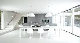 Industrial Style Lighting For A Kitchen Industrial Kitchen Pendant Lights Ricardoigea