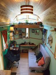 Fanciest Tiny House by Tiny House Decorating Ideas With Design Picture 44136 Kaajmaaja