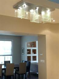 Small Chandeliers For Living Room Modern Chandeliers For Living Room Small Chandeliers For Living