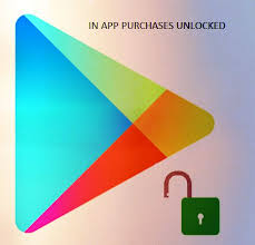 free in app purchases android how to use freedom apk freedom apk version
