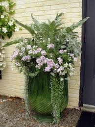 Garden Containers Large - best 25 large flower pots ideas on pinterest large outdoor