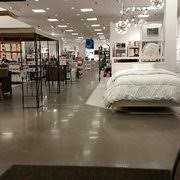 north dartmouth target black friday lines old navy fashion 200 n dartmouth mall north dartmouth ma