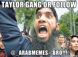 Arab Meme - arab memes arabmemes twitter