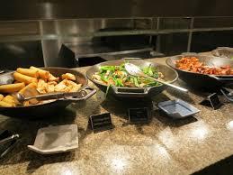 Asian Buffet Las Vegas by Sushi Picture Of Bacchanal Buffet Las Vegas Tripadvisor