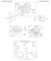 mazda engine diagrams 1992 e5 mazda automotive wiring diagrams