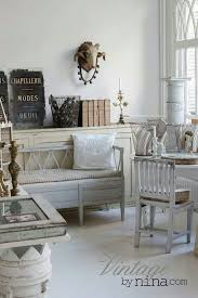 Vintage Shabby Chic Home Decor by 164 Best F R E N C H N O R D I C Images On Pinterest French