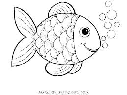 salmon fish coloring page salmon life cycle coloring pages printable coloring salmon coloring