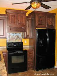 easy diy kitchen backsplash backsplashes easy diy kitchen backsplash ideas white cabinets