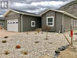 2 8487 hwy 97 oliver property listing mls 169044