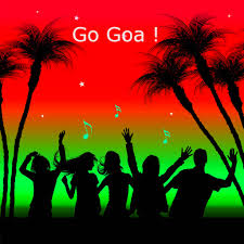 goa new year packages 2014 a lifetime trip