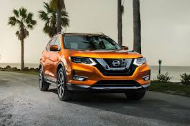 nissan rogue us news nissan rogue picture
