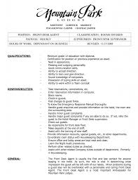 Sample Resumes For Receptionist Application Consultant Sample Resume What To Write On A Cover
