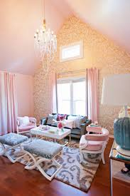 Shabby Chic Small Bathroom Ideas by Home Design Contemporary Meeting Small Room Office Design Ideas