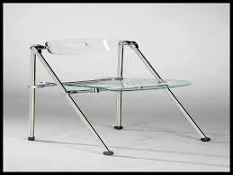 chaise pliante carrefour carrefour chaise de bureau