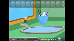 toilet bathroom games android apps on google play realie