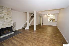 Laminate Flooring Reno Nv Laguna Terrace Townhomes Recently Sold Reno Nv