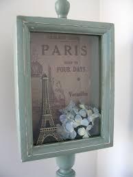 Shabby Chic Paris Decor by 142 Best Paris Images On Pinterest Paris Rooms Paris Bedroom