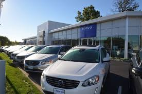 directions to prestige volvo east hanover nj hours of operation