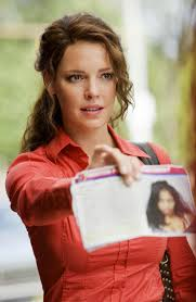 ghost film actress name fab movie twilight that s my boy madea are list of worst