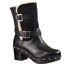 womens ugg boots with buckle womens ugg boot free shipping exchanges