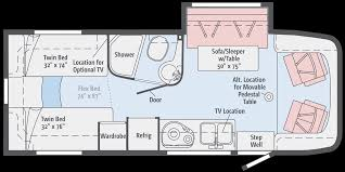 rialta rv floor plans 100 rialta rv floor plans switch u2013 sunliner switch