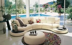 roche bobois canapé meubles design canapé design cuir blanc roche bobois canapé