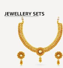 artificial earrings online imitation jewellery buy bridal temple antique jewellery sets
