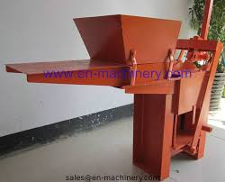 low cost to build house 2 40 manual clay brick pressing machine