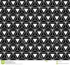 images of geometric designs patterns hexagon sc